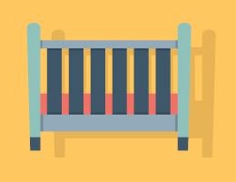 Crib safety basics
